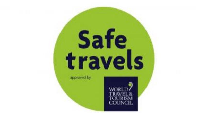 Protocolos y sello de viaje seguro de WTTC buscan generar confianza a los turistas