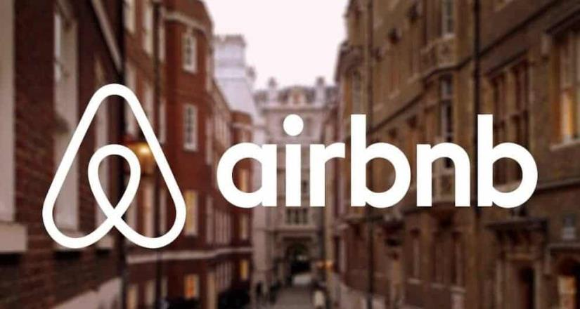 Airbnb pierde en 6 semanas lo que tardó 12 años en construir: CEO