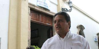 Asesinan a excandidato de Morena en Guanajuato