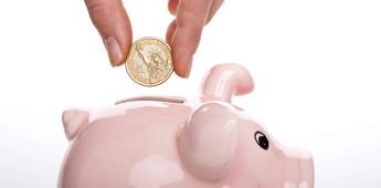 7 consejos para mejorar tu economía después de la cuarentena