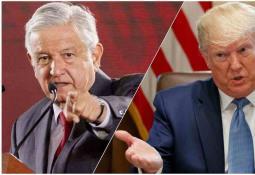 Ya se pueden programar citas por internet para tramitar el pasaporte mexicano