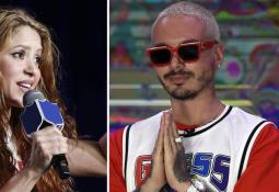 Rosalía y Kylie Jenner se comprometen