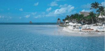 ¿Cómo disfrutar a lo grande en Isla Mujeres?