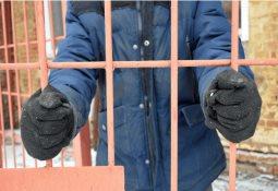 Comienzan a tomar muestras de ADN a indocumentados detenidos al cruzar la frontera
