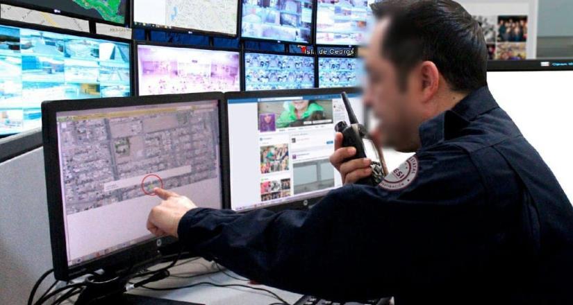 GESI presente en foro regional contra violencia en Internet