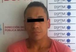 Adictos asesinaron a 2 migrantes hondureños