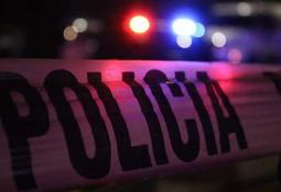 Estrategias conjuntas para debilitar a la delincuencia