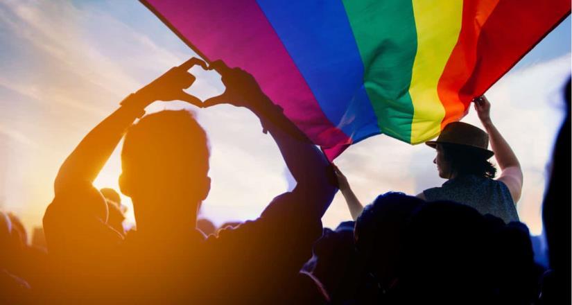 Cuánto cuesta vivir en los estados más incluyentes con la comunidad LGBT