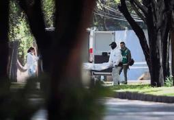 Reportan asesinato de 12 miembros de la familia LeBarón