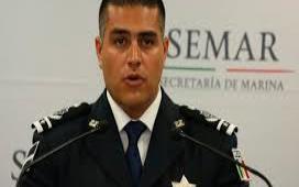 Expresa AMLO su solidaridad tras ataque contra García Harfuch, quien fue atacado por 30 sicarios