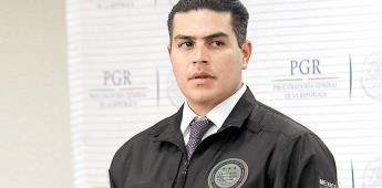 Captan cámaras de seguridad el atentado contra Omar García Harfuch: VIDEO