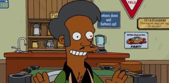 Los Simpson harán un cambio en los actores de doblaje de sus personajes