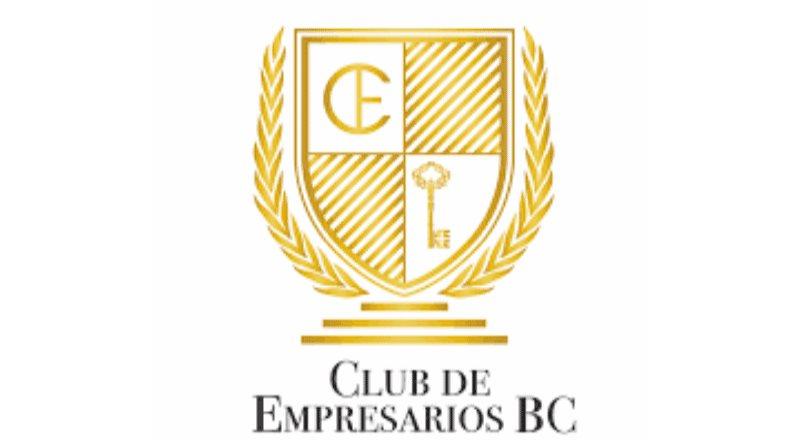 Comunicado de presa: Club de Empresarios BC