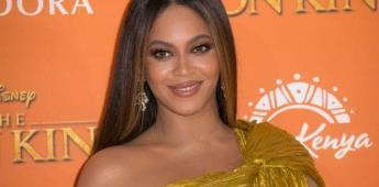 Black is King: nuevo proyecto de Beyoncé con Disney +