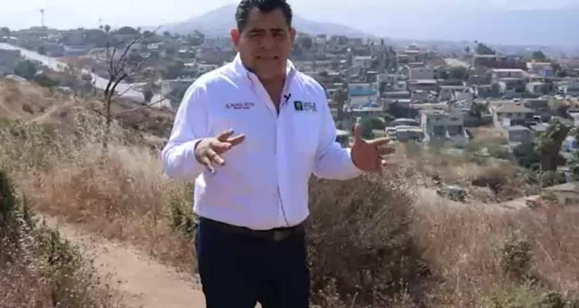 Construirán un CENDI para la niñez de Ensenada