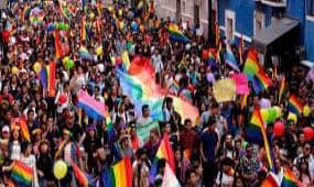 La Fmopdh respalda labor de la CDH del Estado de Morelos contra discursos de odio