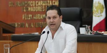 Sello de viaje seguro del WTTC se complementa con lineamientos del gobierno federal: Luis Araiza