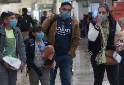 FGR  ha pedido la colaboración de la Interpol para localizar  a Romero Deschamps