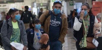 Si en México no se modifican los planes, el coronavirus permanecerá, aseguran expertos