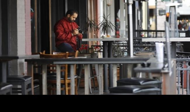 Ordenan cierre de bares y cervecerías en San Diego