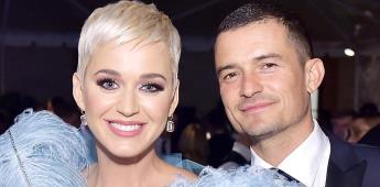 Katy Perry se quiso suicidar tras romper con Orlando Bloom