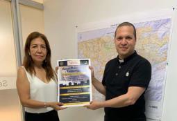 Otorgarán Medalla Belisario Domínguez a Rosario Ibarra de Piedra