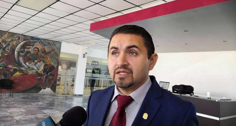 Mexicali sale del top diez de municipios más contagiosos por covid-19