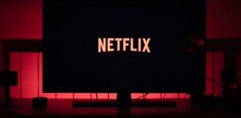 Netflix llega con novedades dentro de su catálogo