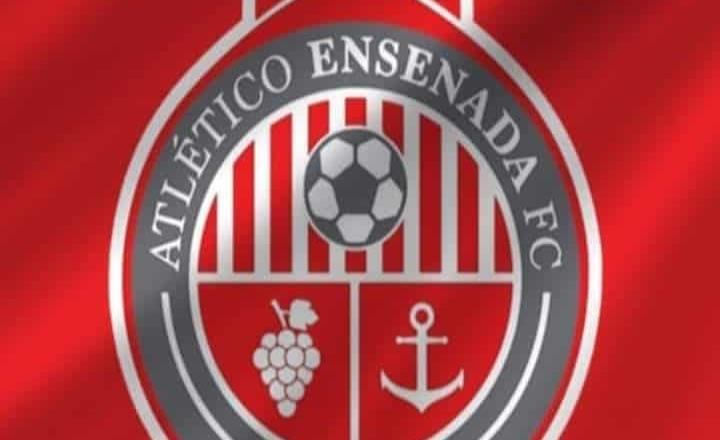 Crece numero de equipo en la Liga de Balompié Mexicano