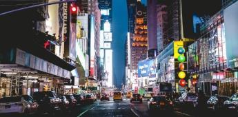 Broadway anuncia que abrirá sus teatros hasta 2021