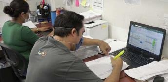 Lanza Puerto Morelos medidas adicionales contra COVID-19