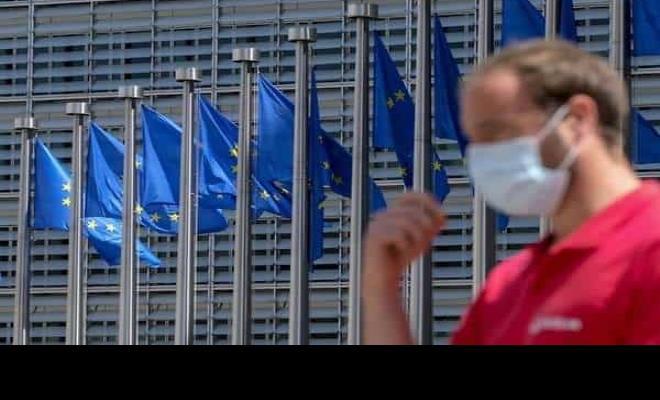 Unión Europea abre sus fronteras a 15 países menos a México y EU