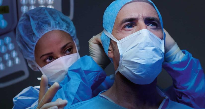 Diagnóstico molecular sindrómico, el futuro para diagnosticar enfermedades infecciosas está aquí