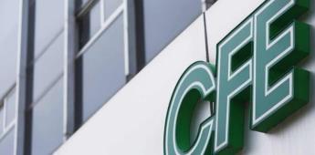 Retoman CFE y Suterm negociación del contrato colectivo de trabajo 2020-2022