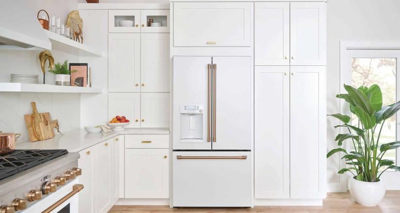 La cocina perfecta con tu propio estilo