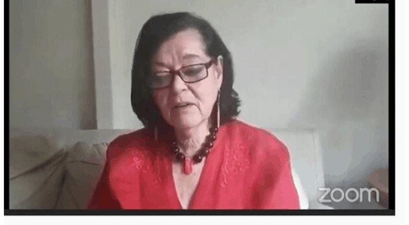 Indesol y GIAO acuerdan contribuir en la prevención de la corrupción