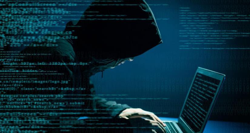 El celular: el principal objetivo de los hackers
