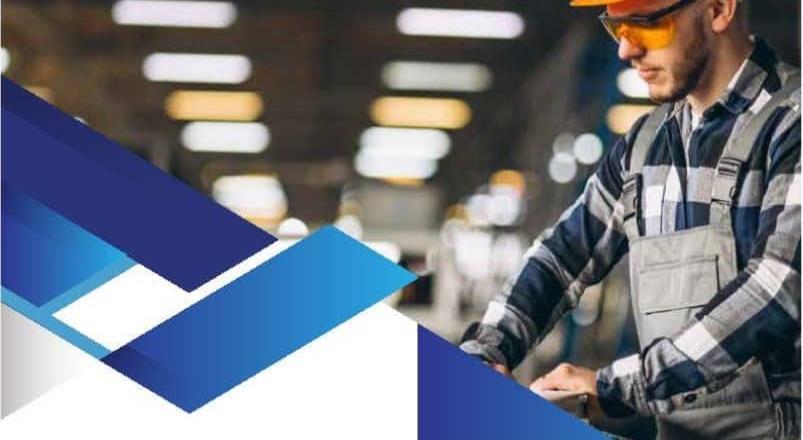 Empresas IMMEX bajo la lupa de autoridades laborales a partir de julio