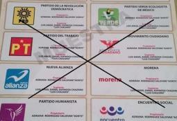 Revelan nombre del encargado del operativo en Sinaloa