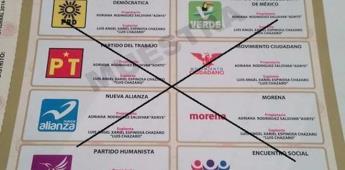 Para el Consejo Nacional de Jóvenes es importante que la promoción del voto dé resultados reales