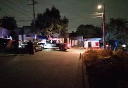 Alistan drones para combatir delincuencia en Tijuana
