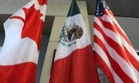 Refrenda T-MEC la Zona de Libre Comercio más importante del Mundo