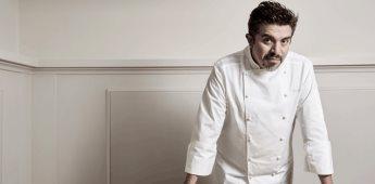 Clases de cocina online con chefs de renombre mundial, incluyendo 2 chefs mexicanos
