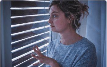 Los psicólogos alertan de la posibilidad de agorafobia a raíz del confinamiento