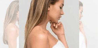 ¿Sientes la piel reseca a pesar de que la cuidas?