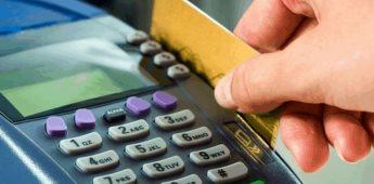 Se extiende al 31 de julio el plazo para solicitar los apoyos que los Bancos ofrecen a sus clientes