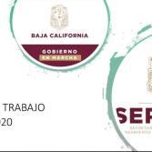 Plan de trabajo para el mes de julio: Seproa