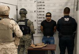 Sentencian a hombre a 42 de prisión por feminicidio