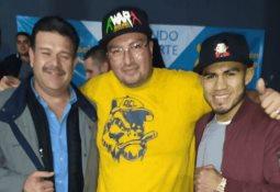"J.C. Chávez regresa para encabezar ""Tributo al Rey"""