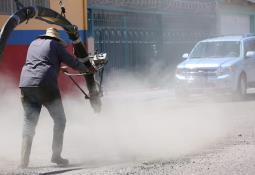 Positiva creación de mayores para ciudad: Arturo González Cruz